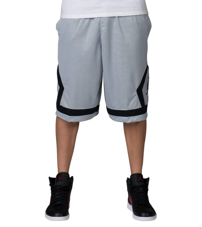 Jordan Flight Diamond Cloud Light Weight Short (Grey) - 799544-013 ... 3da8666af