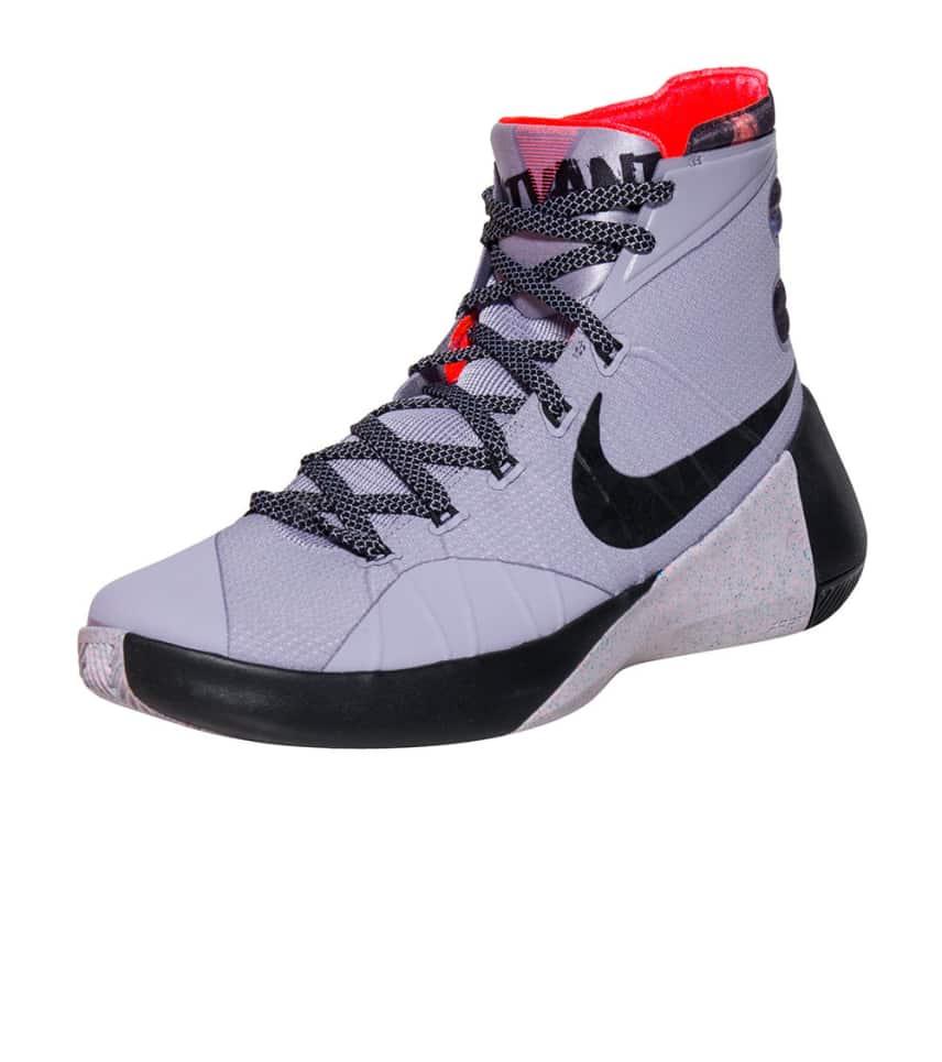6a86ae858c9b Nike HYPERDUNK 2015 LMTD PARIS SNEAKER (Purple) - 803151-505