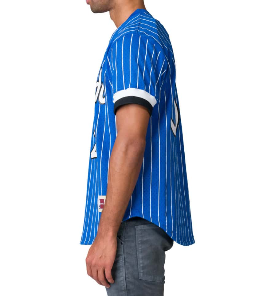 ... Mitchell and Ness - Tops - Shaql Orlando Magic Jersey JJ Exclusive ... 9a7822b87