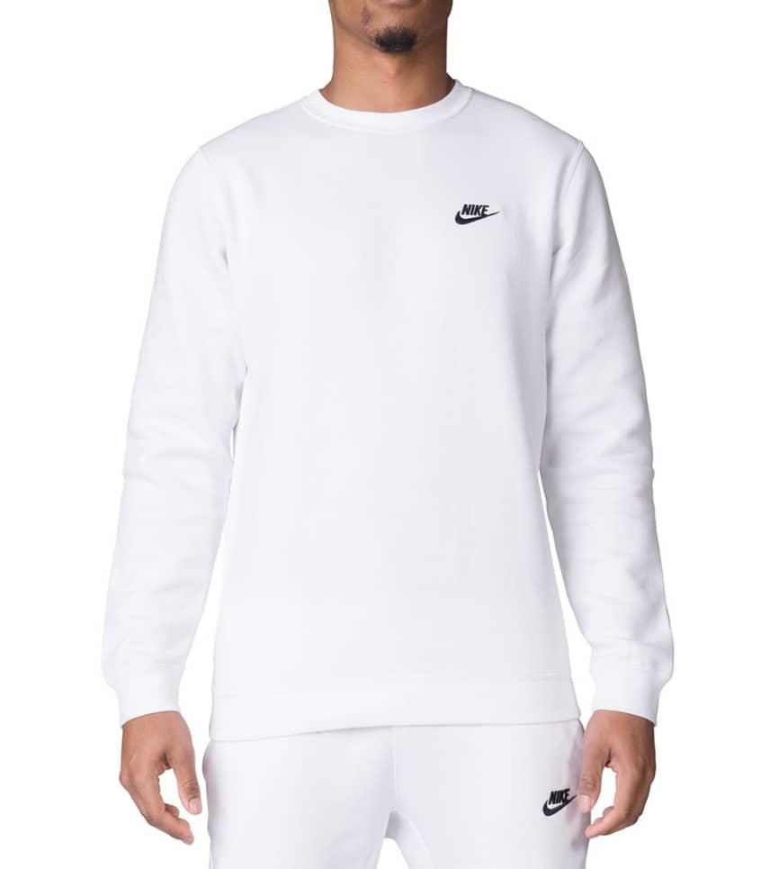 premium selection 622d5 31b30 Club Fleece Sweatshirt