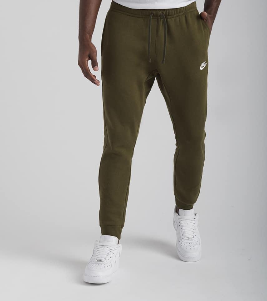 5061b593b42e ... Nike - Sweatpants - Club Fleece Jogger ...
