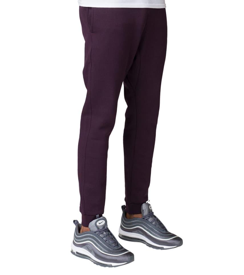 half off c4c52 86719 ... Nike - Sweatpants - Nike Sportswear Jogger ...