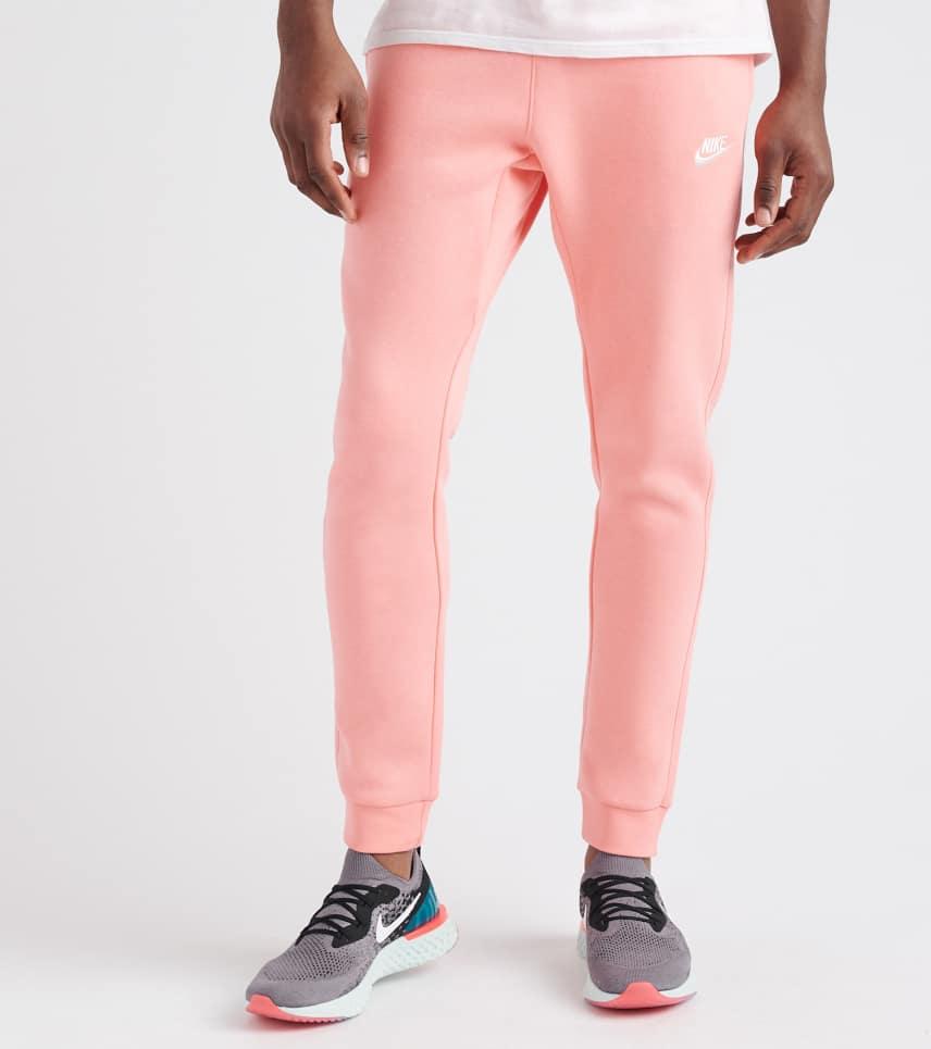 new product 4cddf 6278b ... Nike - Sweatpants - Club Fleece Jogger Pants ...