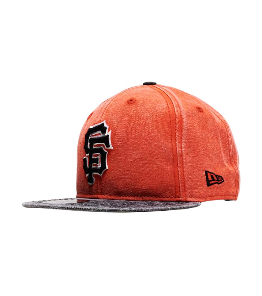 78b1c85a San Francisco Giants 9Fifty Hat