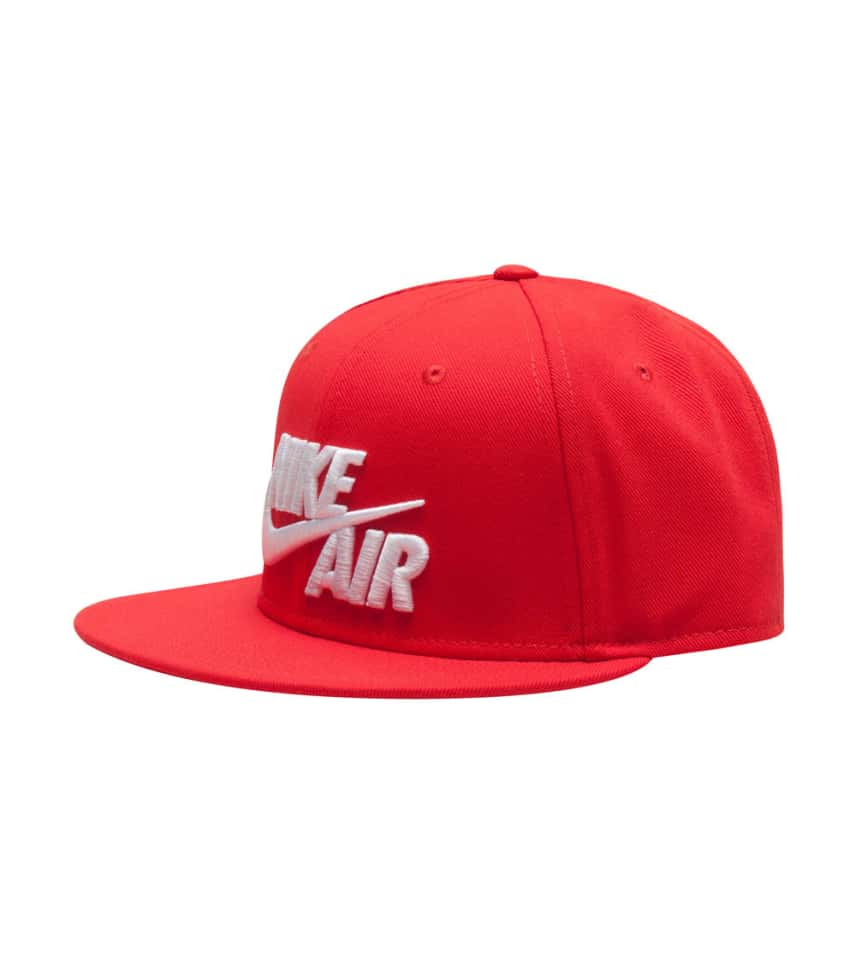 Snapback Air 657Jimmy Capred805063 Jazz True Nike rxBeCdo