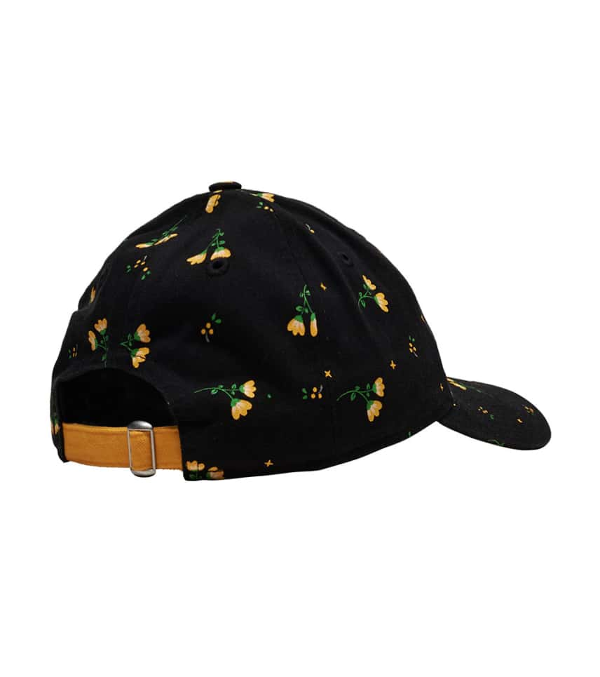 innovative design 3b7cb e8caf ... italy new era hats pittsburgh pirates blossom 9twenty hat afdae 33022
