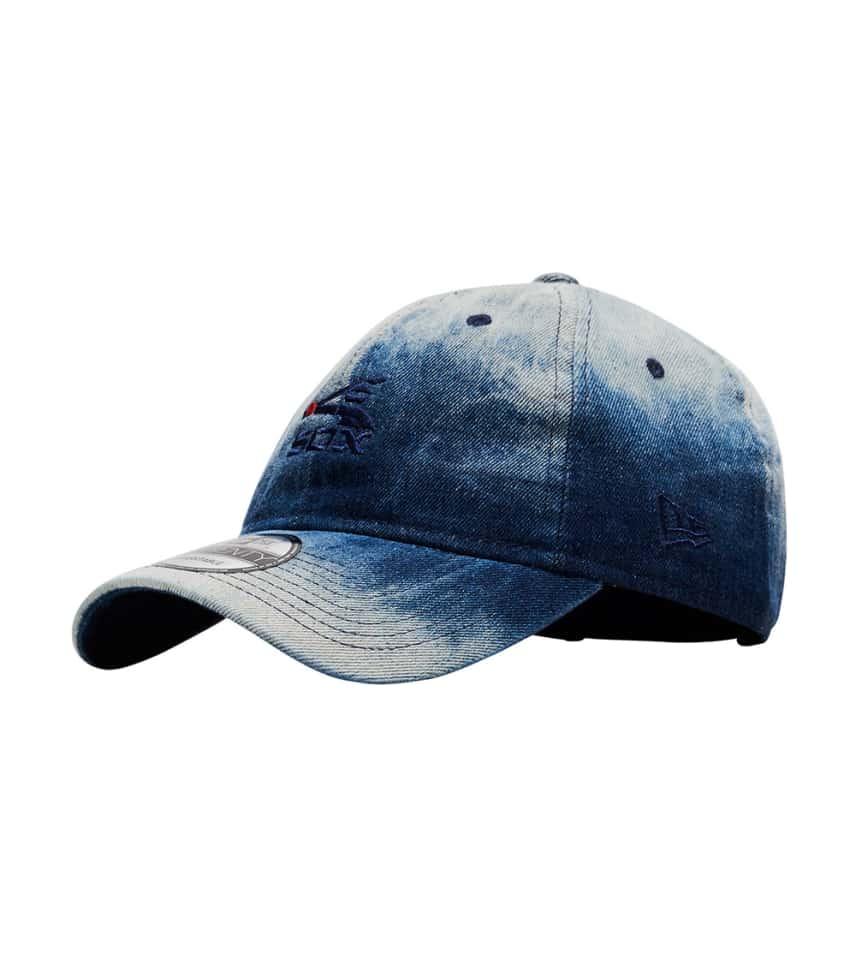1dcb7d5c4 Chicago White Sox 9Twenty Hat