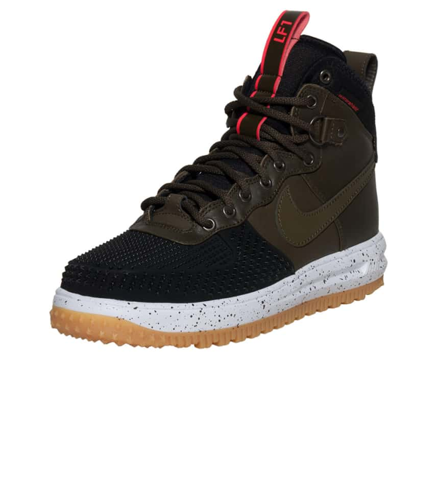 cheap for discount 9cc63 9060c Nike LUNAR FORCE 1 DUCKBOOT