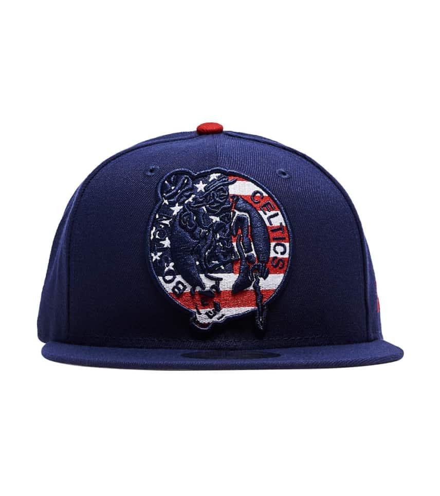 on sale discount fashion style buy san francisco giants new era mlb flag fill 9fifty snapback cap ...