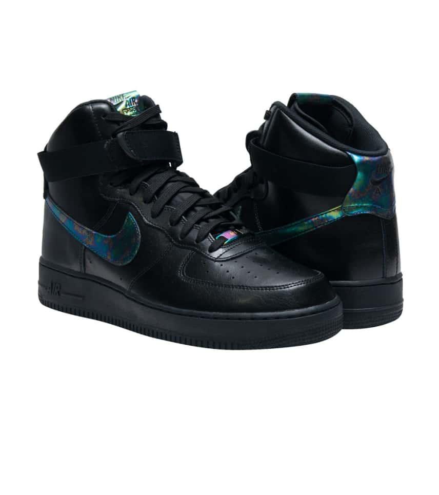 huge selection of f94ba 03563 ... NIKE SPORTSWEAR - Sneakers - Air Force 1 High  07 LV8