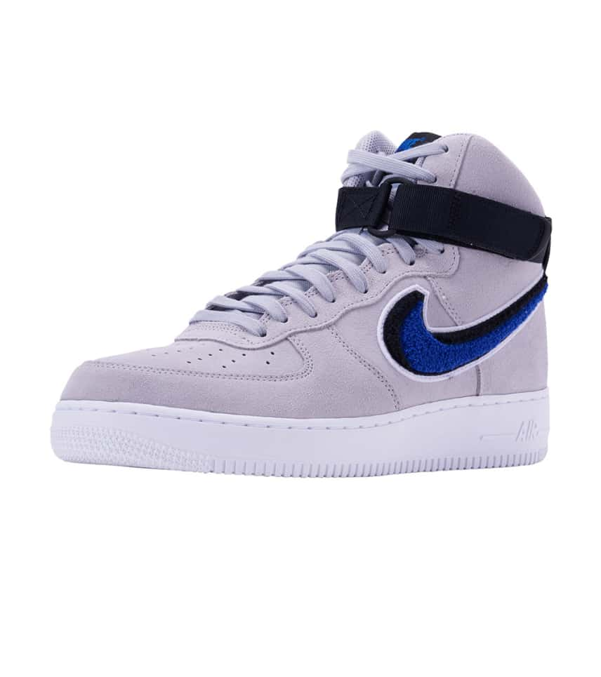 new products 07105 a7e1b ... Nike - Sneakers - Air Force 1 High  07 LV8 ...