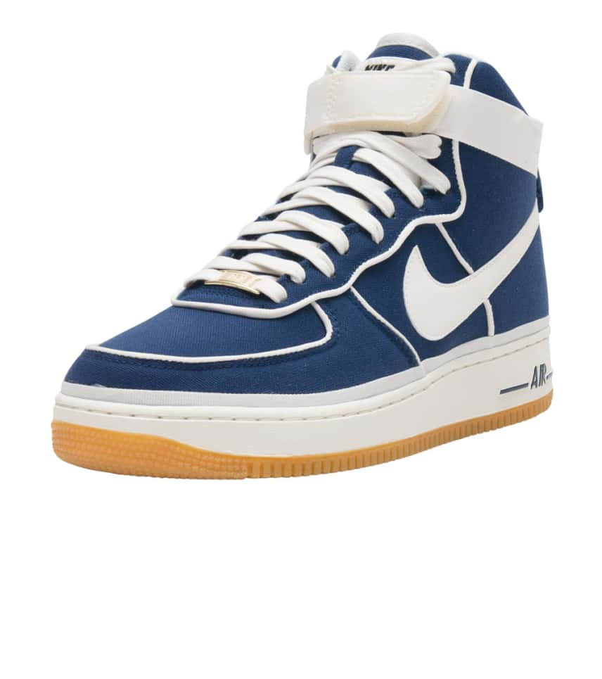 new concept 9a779 7a9a5 NIKE SPORTSWEAR Air Force 1 High  07 LV8