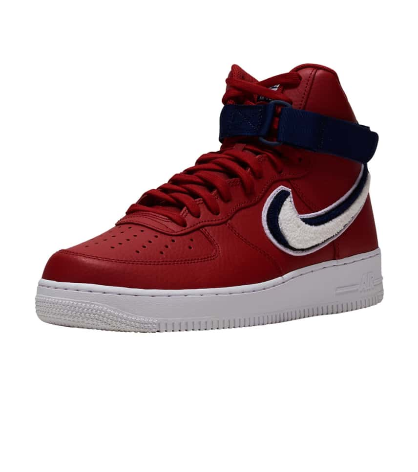 8bcab683857 ... Nike - Sneakers - Air Force 1 High  07 LV8 ...