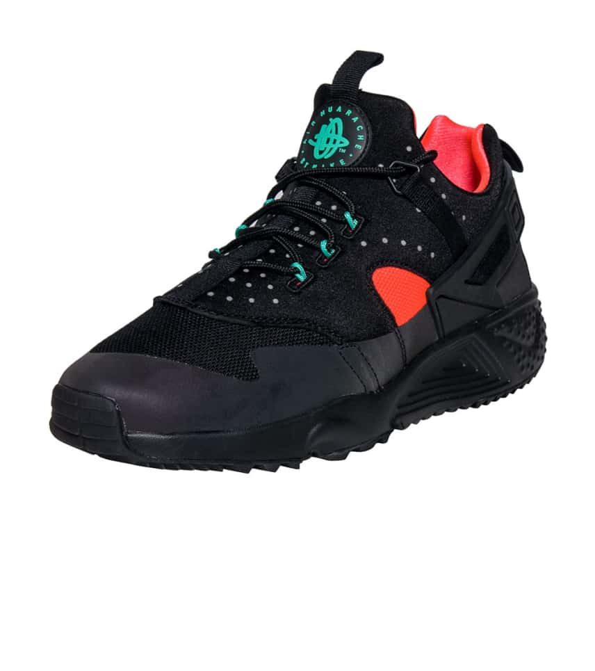 on sale 43767 99904 ... cheap nike sportswear sneakers air huarache utility 3m 152ba e3a09