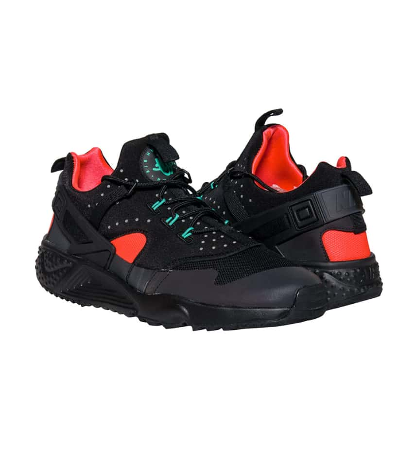 outlet store 179f4 62384 ... NIKE SPORTSWEAR - Sneakers - AIR HUARACHE UTILITY 3M ...
