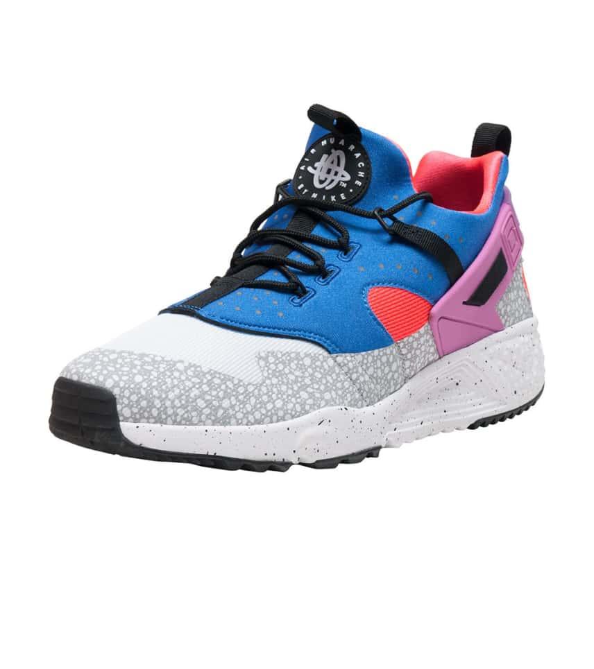 8863f1edde45 Nike AIR HUARACHE UTILITY 3M