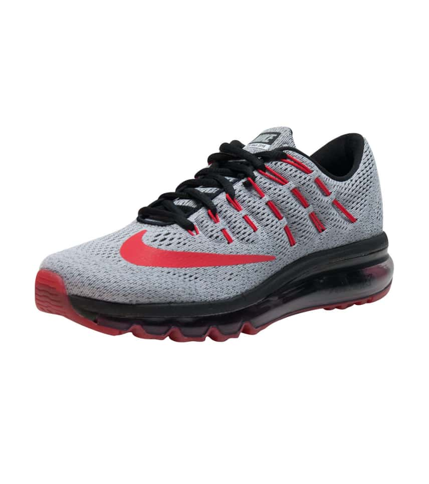 quality design 68db1 66b4b NikeAIR MAX 2016 REFLECTIVE SNEAKER