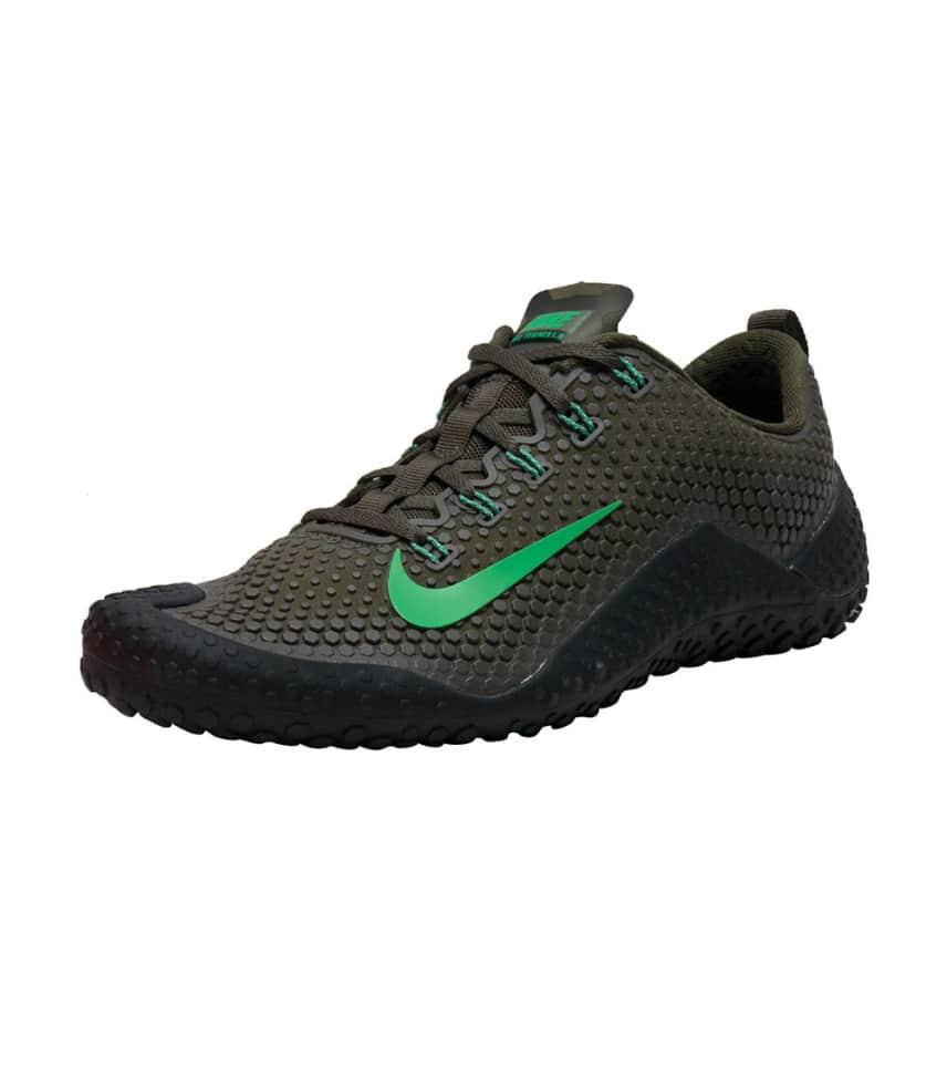 415daa15e13ab Nike TRAIN 1.0 BIONIC (Dark Green) - 807436-333 | Jimmy Jazz