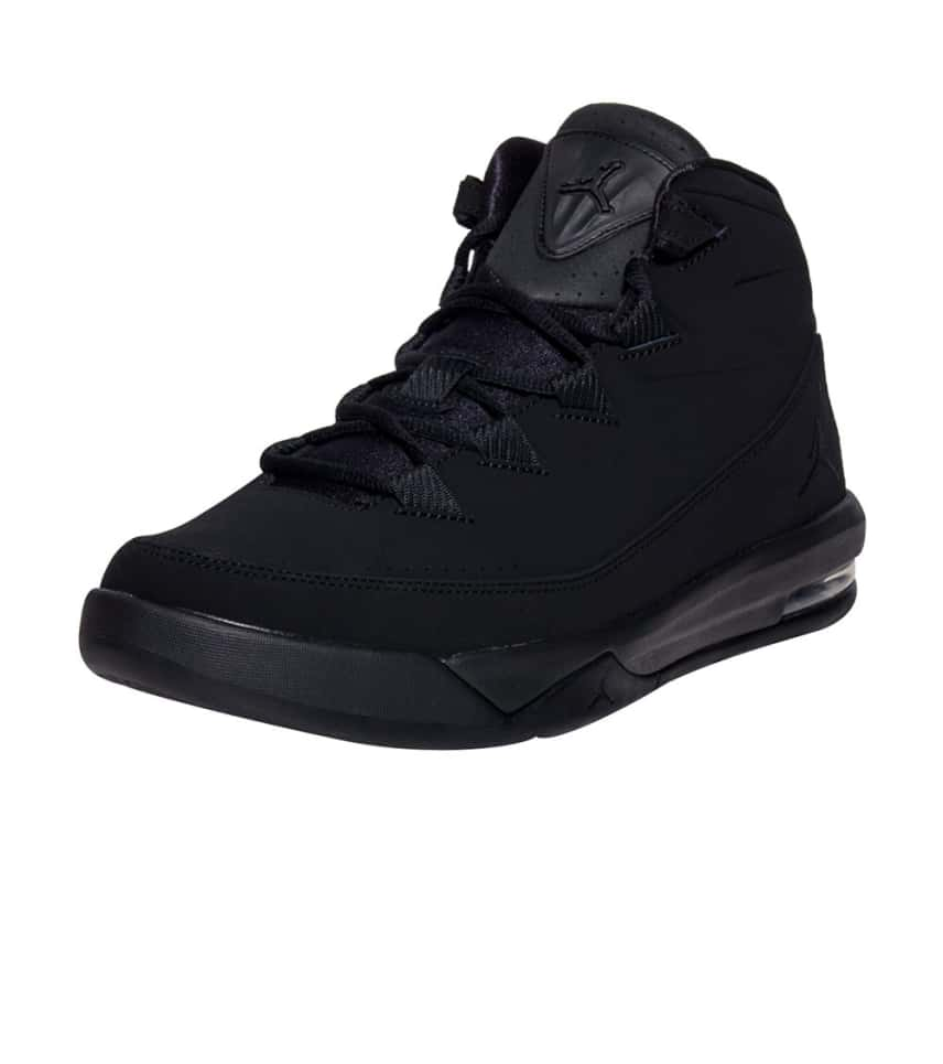 Jordan AIR DELUXE SNEAKER (Black) - 807717-010  506846653