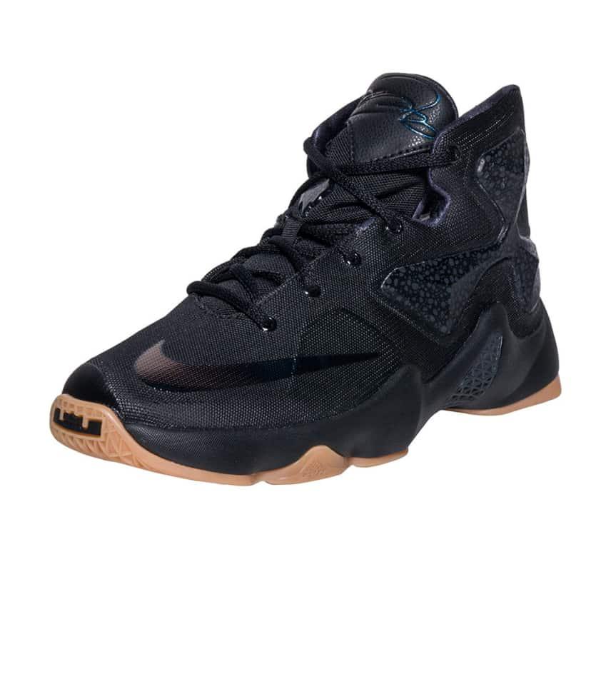 d733e5a4ec821 Nike LEBRON XIII TRECE