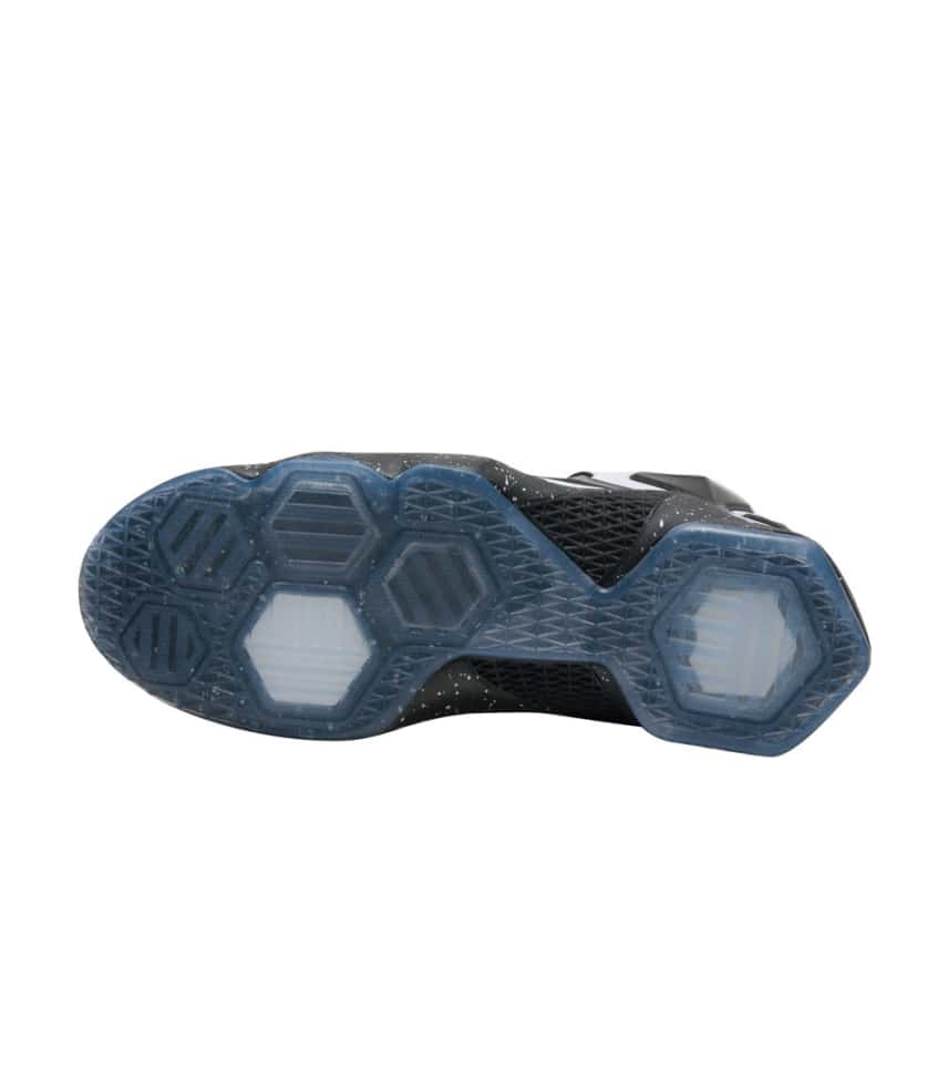 new styles 57542 39fa8 ... Nike - Sneakers - LEBRON XIII SNEAKER ...