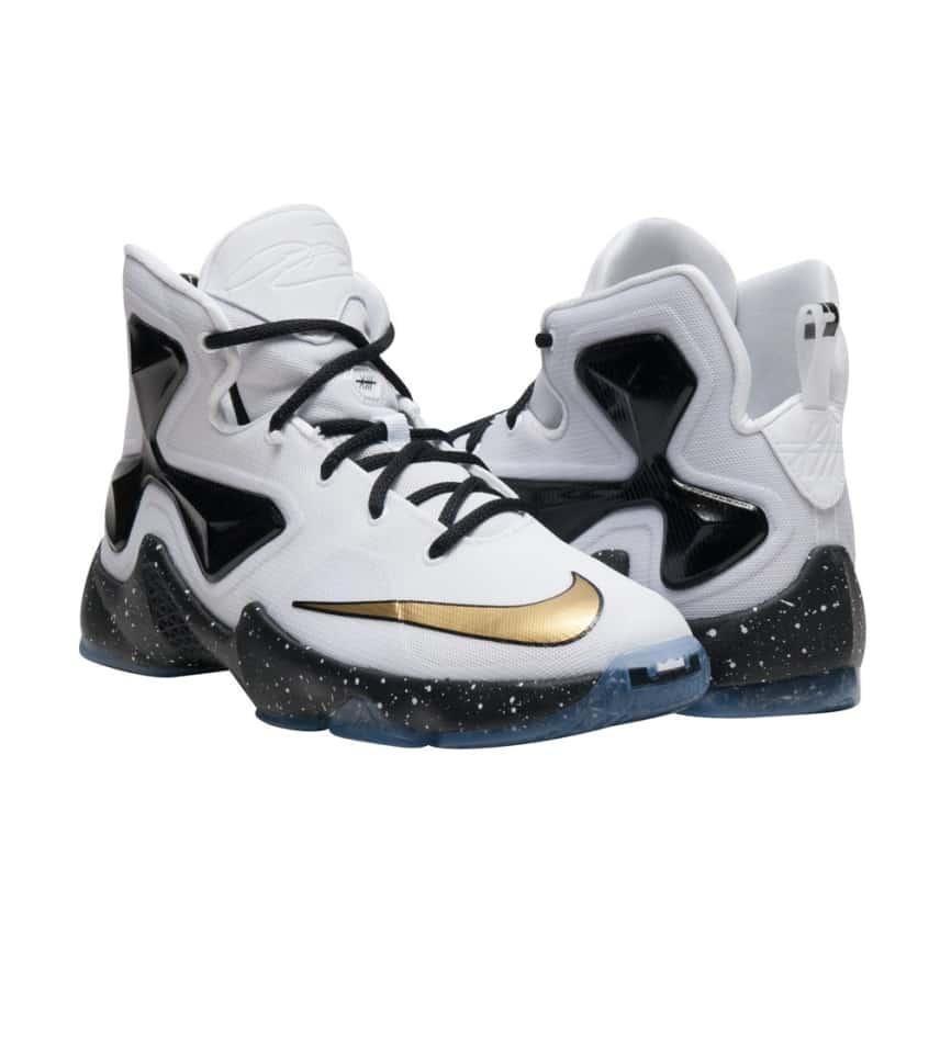 low priced 6c0a5 9df87 ... Nike - Sneakers - LEBRON XIII SNEAKER