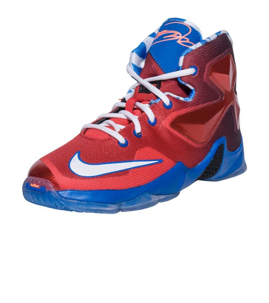 brand new 3077c 0a059 Nike LEBRON XIII SNEAKER