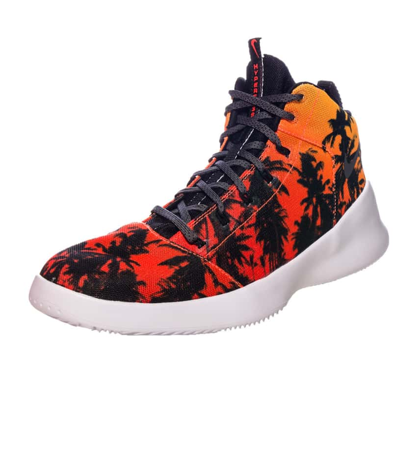 40fa0ed52d NIKE SPORTSWEAR NIKE HYPERFR3SH QS (Orange) - 808781-800 | Jimmy Jazz