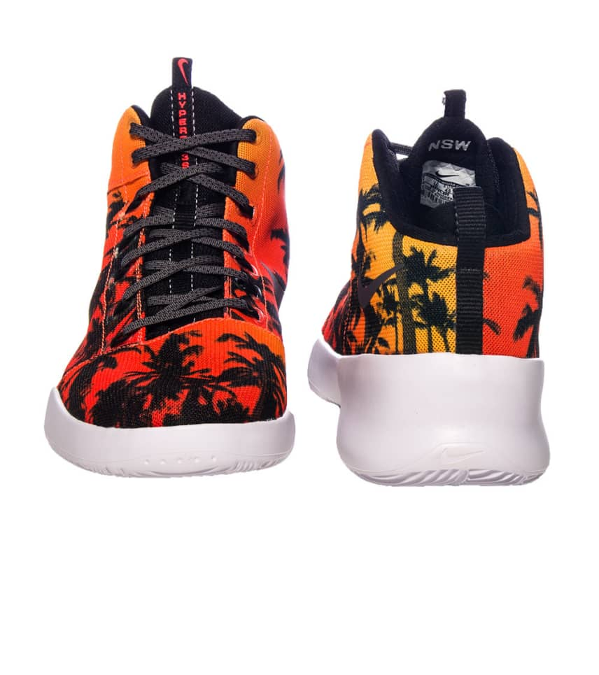 new style f10a5 01bc6 ... NIKE SPORTSWEAR - Sneakers - NIKE HYPERFR3SH QS ...