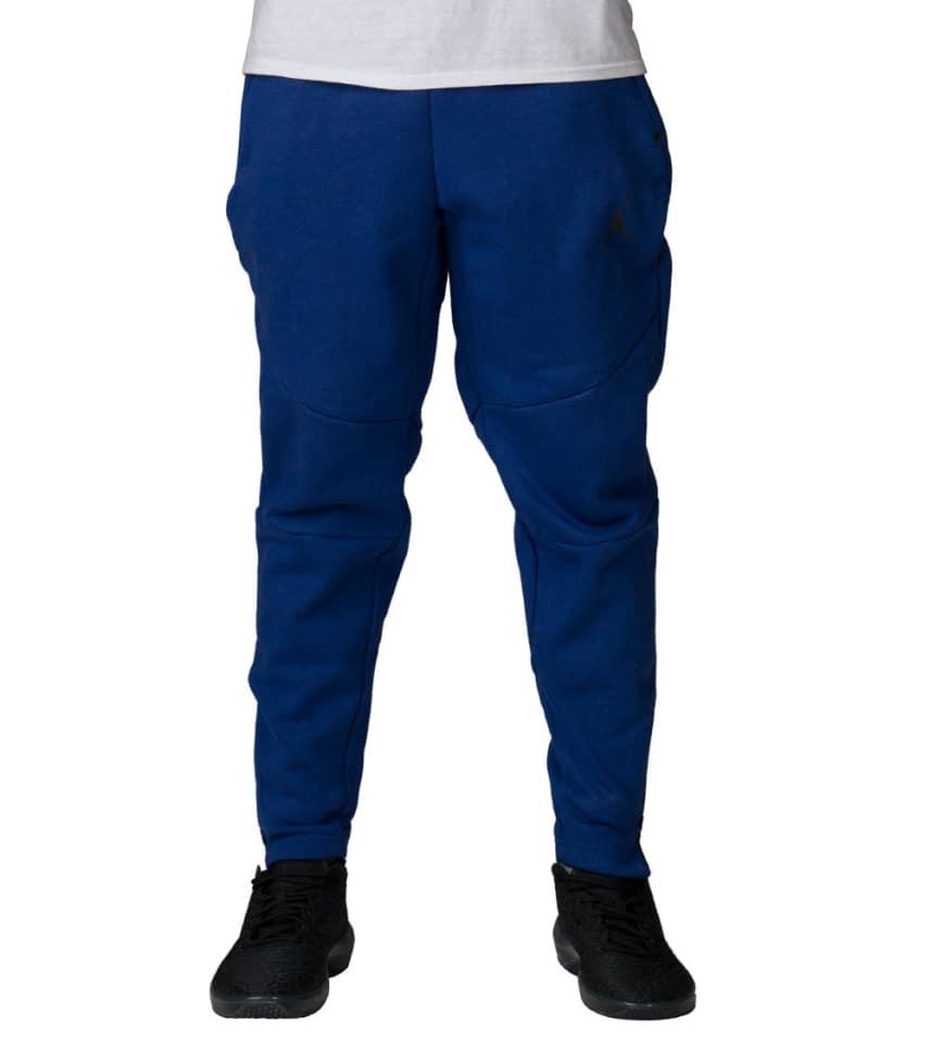 f09aa7e6929f88 Jordan JORDAN SHIELD PANTS (Blue) - 809489-491