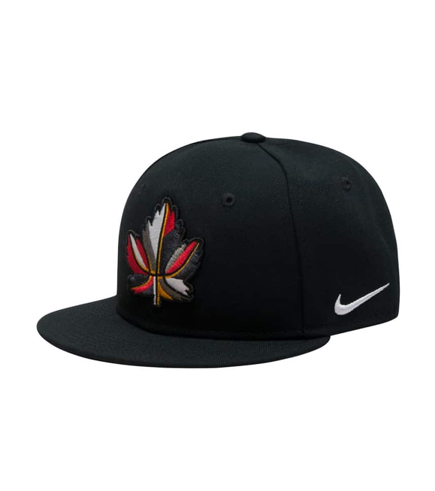 Nike Nike Asg Kids Adjustable Snapback Cap (Black) - 810453-010 ... b19246a5ddc0