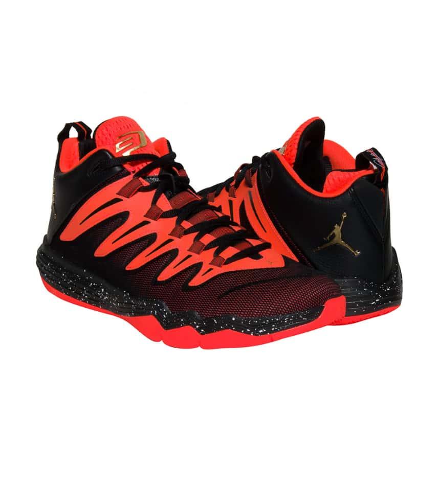 sale retailer a3582 ee2cd IX SNEAKER Jordan - Sneakers - CP3.IX SNEAKER