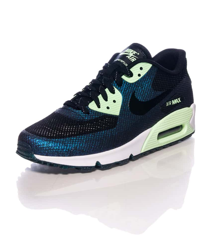 huge selection of 92dc4 292ab NIKE AIR MAX 90 HYP WC QS SNEAKER