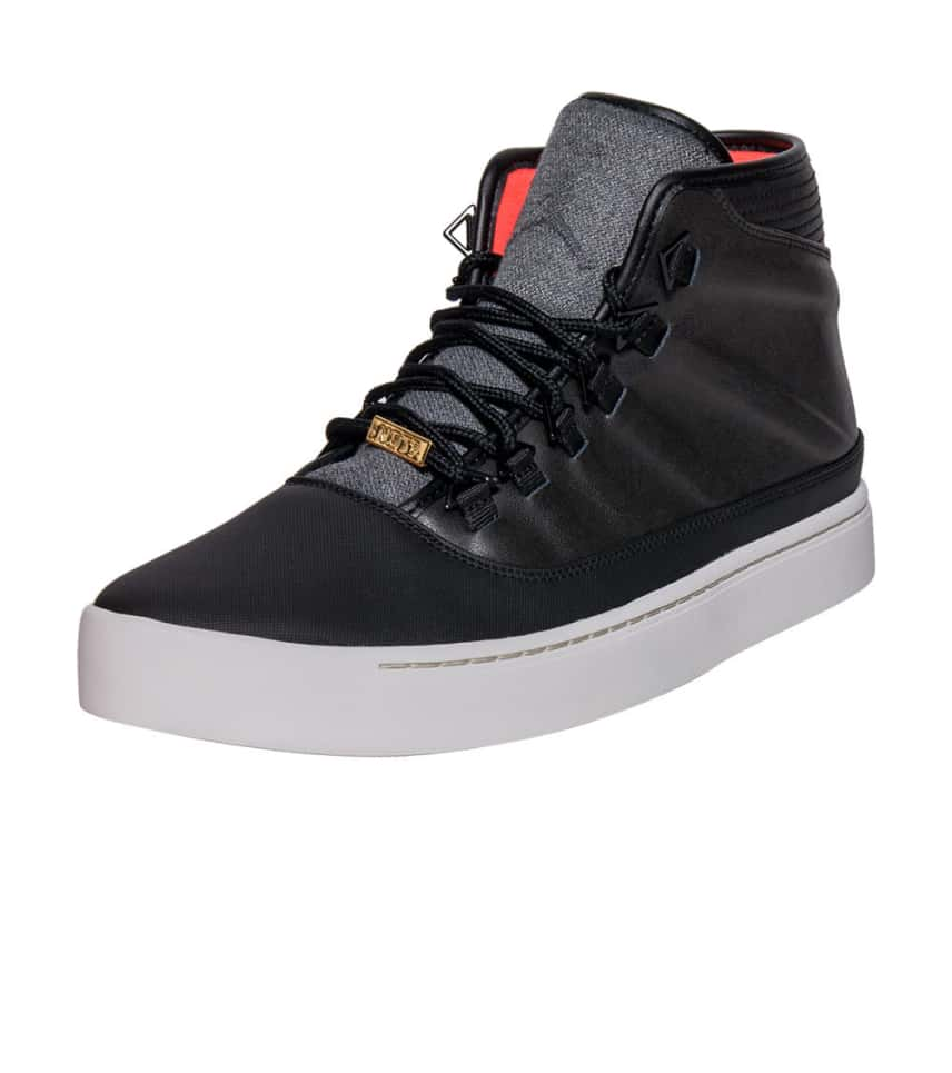 b29815206a819f Jordan WESTBROOK 0 HOLIDAY SNEAKER (Black) - 812877-025