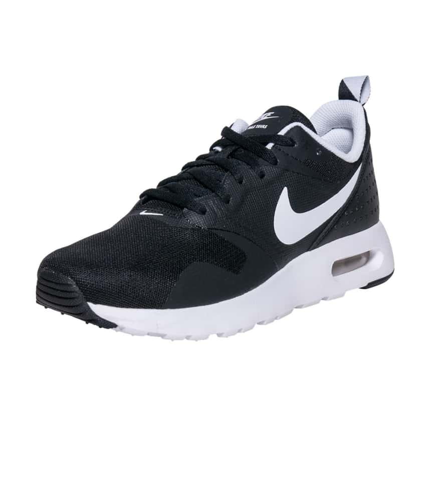 premium selection 33db5 4df7d Nike AIR MAX TAVAS SNEAKER
