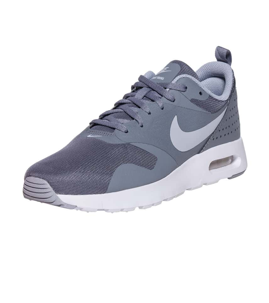 france nike air max tavas grey sneakers c405a 1aa77