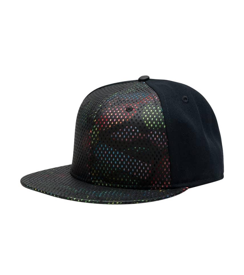 f9d5985f Nike BRANDED EASTER SNAPBACK CAP (Black) - 815012-010 | Jimmy Jazz