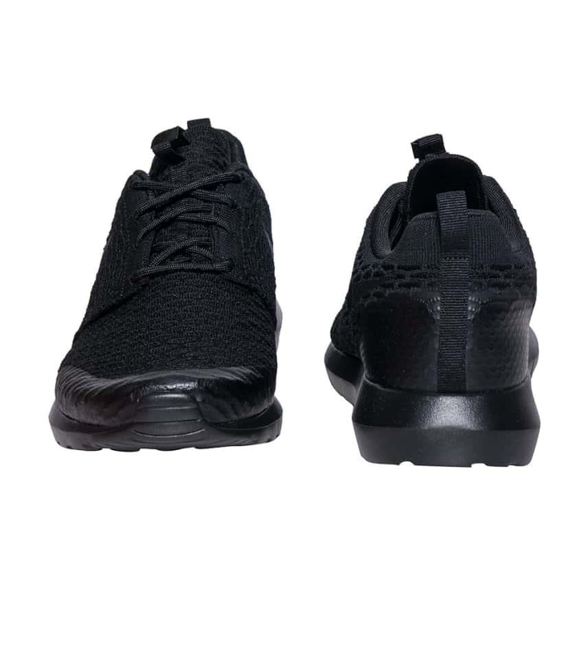 check out 66e38 08941 ... NIKE SPORTSWEAR - Sneakers - ROSHE NM FLYKNIT SE SNEAKER ...