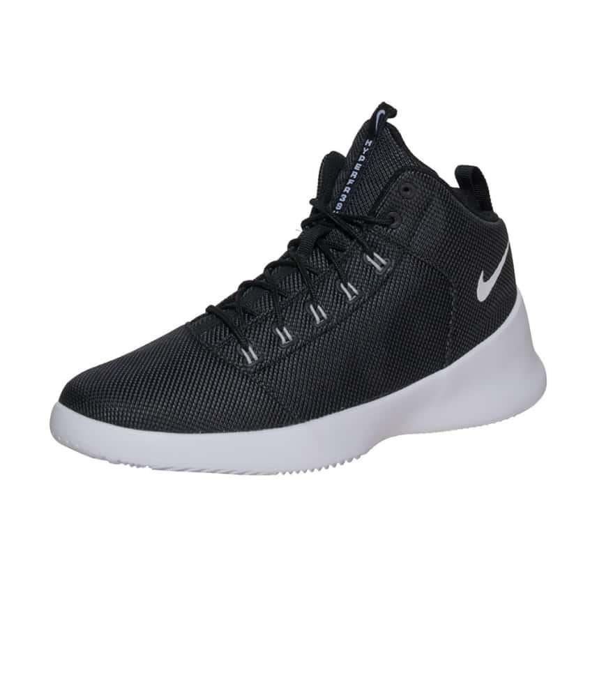 best loved 633e0 c510d Nike HYPERFR3SH SNEAKER
