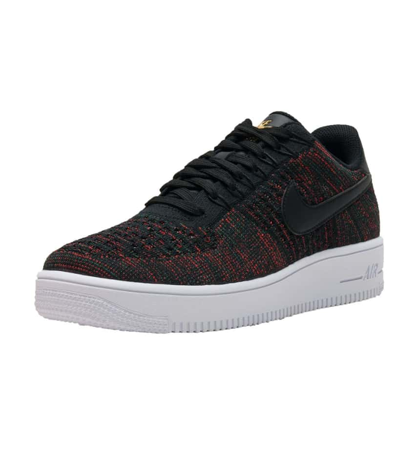 save off d974f fe2dd AF1 ULTRA FLYKNIT LOW