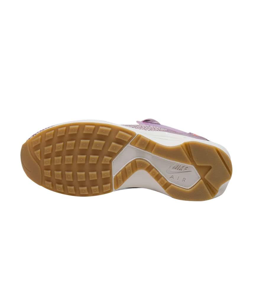 417d5d1b024d ... NIKE SPORTSWEAR - Sneakers - AIR HUARACHE LIGHT PRM SNEAKER ...