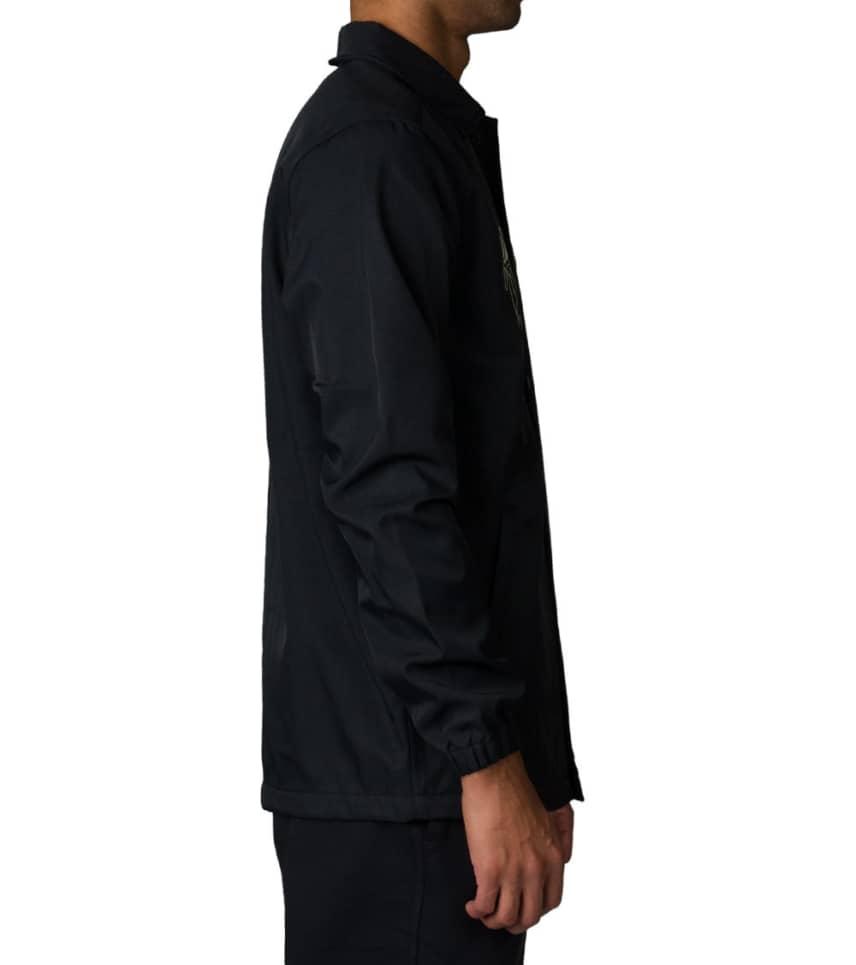 17f188b2fa Jordan AJ 11 JACKET (Black) - 819119-010