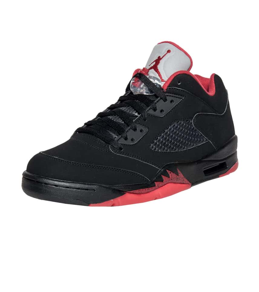434a6f86e30 Jordan RETRO 5 LOW