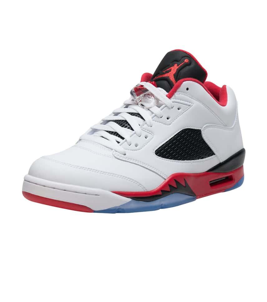 new style d4b68 32c82 Jordan RETRO 5 LOW
