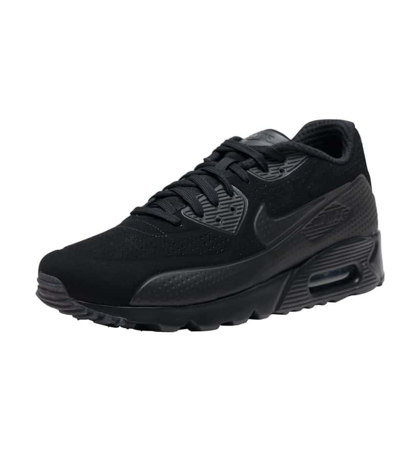 factory price 60e98 081e3 Nike MAX 90 ULTRA MOIRE