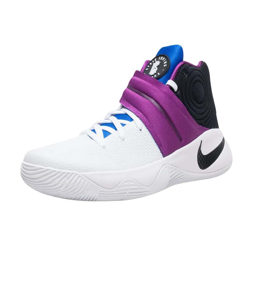 9026a8eb7c68 Nike KYRIE 2 SNEAKER (White) - 819583-104