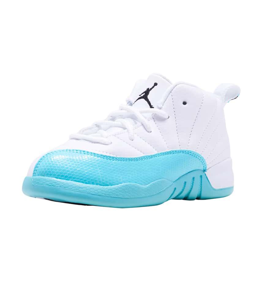 pretty nice 3edd6 4e501 Retro 12 Sneaker
