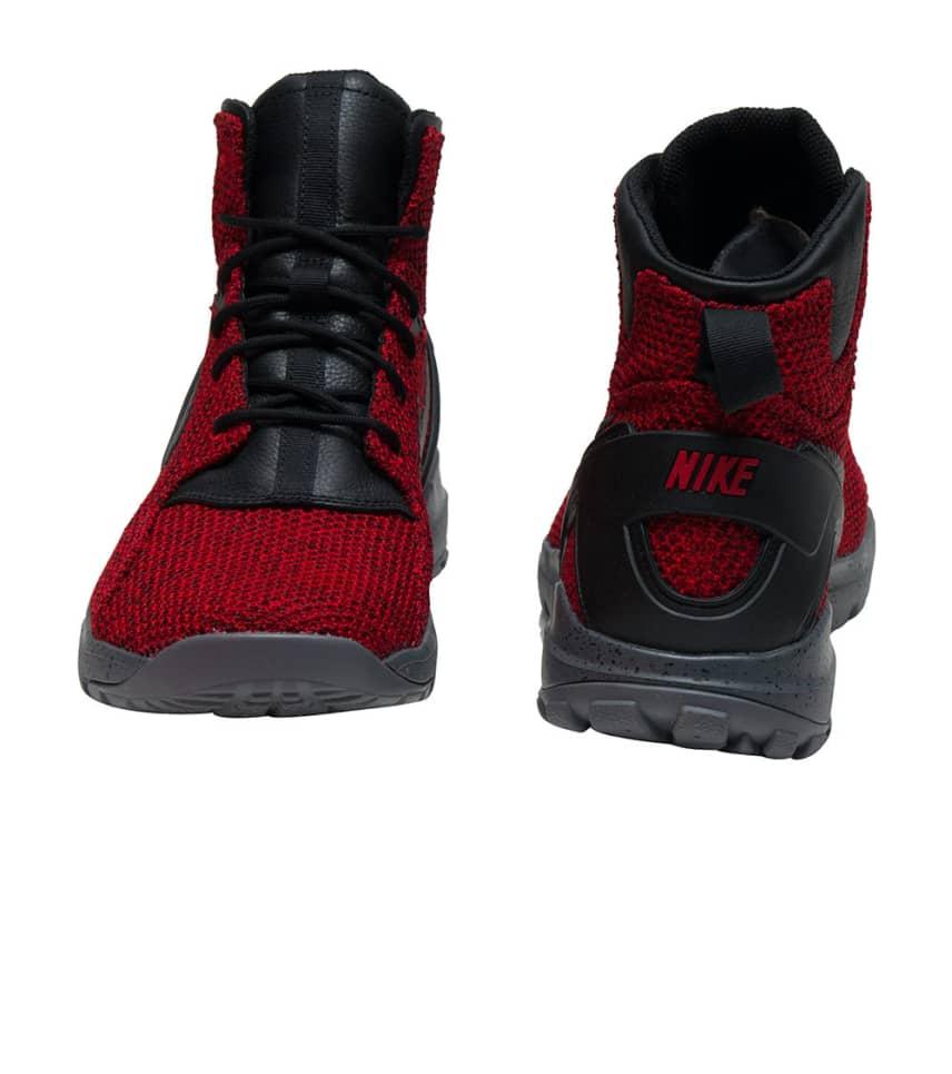 100% authentic 964d2 c7f06 ... NIKE SPORTSWEAR - Sneakers - NIKE KOTH ULTRA MID KJCRD SNEAKER ...