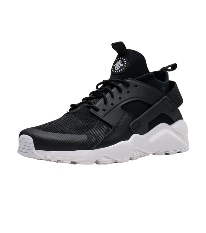 more photos ef317 fe544 Nike AIR HUARACHE RUN ULTRA