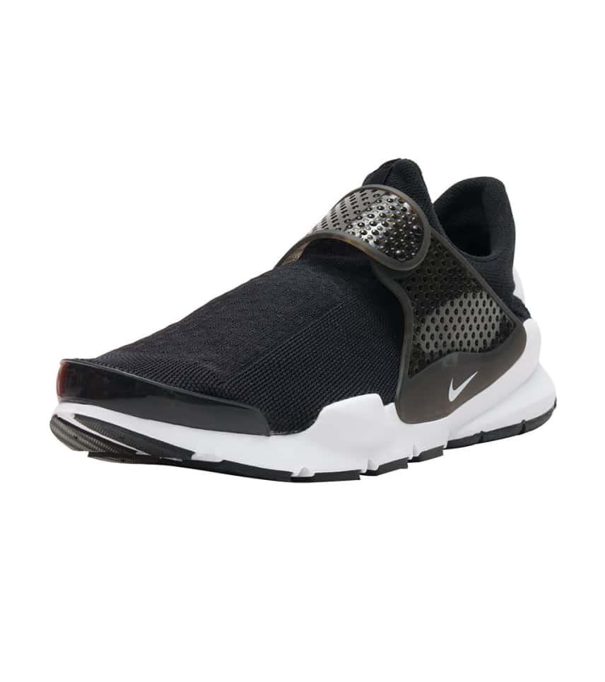 Nike Sock Dart (Black) - 819686-005  cf6aade9b